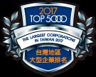 Top5000
